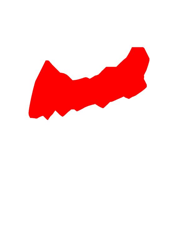 Logo Insta'SHOOT