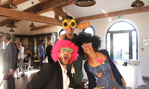 Photobooth-Particuliers