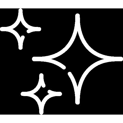 Design épuré
