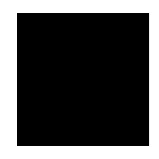 picto-sante-2